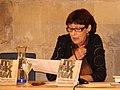 OLVIDO GARCIA VALDES 005 (5687721958).jpg