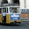 OPaís(1982.10).jpg