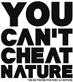OXBOW - You Can't Cheat Nature - slogan.jpg
