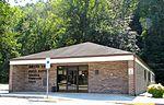 Oakdale-post-office-tn1.jpg