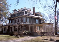 Oakes Mansion jeh.JPG