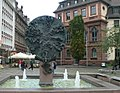 Obemarkt, Worms (The Wheel of Fortune) - geo.hlipp.de - 21405.jpg