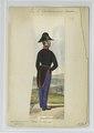 Ober-Officier (NYPL b14896507-90363).tiff