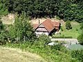 Oberharmersbach, Grosser Hansjakobsweg, Etappe 2 von Durben nach Oberharmersbach 3.jpg
