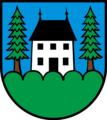 Oberhof-blason.png