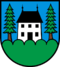 Coat of arms of Oberhof