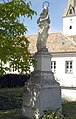 Obermarkersdorf Immaculata.jpg