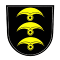Oberstadion Wappen.png