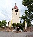 Oberweier-St Johannes-04-gje.jpg