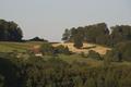 ObholzKloten-20130821i.png