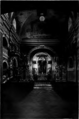 Obr. 63. Vnitřek kostela sv. Martina.png