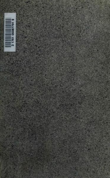 File:Obras de Lope de Vega (RAE) - Tomo IV.djvu