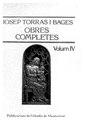 Obres completes Torras i Bages vol 04.pdf