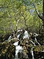 Obruk waterfalls, Saimbeyli 08.JPG