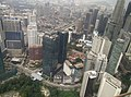 Observatory Deck view of the city at Kuala Lumpur Tower (Menara KL), Malaysia on 28 July 2020 at 142728.jpg