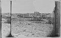 Obstructions in front of Fort Mahone, Petersburg, Va (4153811246).jpg