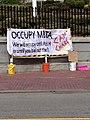 Occupy MBTA April 2012.JPG