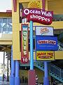 Ocean Walk Shoppes P9110091.JPG