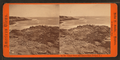 Ocean view, near Bailey's Beach, Newport, R.I, by Soule, John P., 1827-1904.png