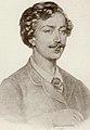 Octave Pirmez (1832-1883).jpg
