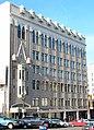 Odd Fellows Building - Portland Oregon.jpg