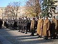 Oddziały - Lublin 11.11.2008.JPG