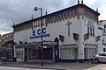 Odeon cinema, now Ealing Christian Centre.jpg