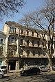 Odesa Nowoselskiego SAM 4696 51-101-0789.JPG