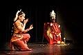 Odissi dancer.jpg