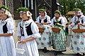 Odpust parafialny Świętochłowice Lipiny (2).jpg