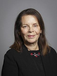 Meral Hussein-Ece, Baroness Hussein-Ece British Liberal Democrat politician and life peer
