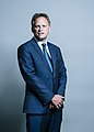 Official portrait of Grant Shapps.jpg