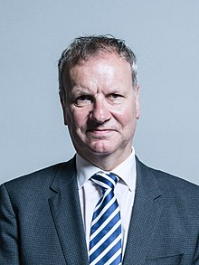 Official portrait of Pete Wishart crop 2.jpg