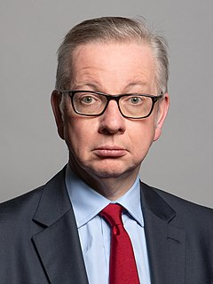 Official portrait of Rt Hon Michael Gove MP crop 2.jpg