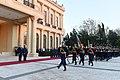 Official welcoming ceremony was held for Belarus President Alexander Lukashenko 4.jpg