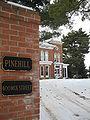 Ogle County Pinehill Inn Oregon Il4.jpg