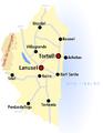 Ogliastra mappa.png