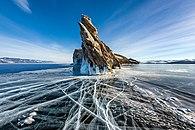 Ogoy island in winter.jpg
