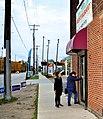 Ohio Diary 4 0167 (30730208906).jpg