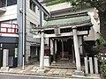Oi-Zaougongen-Jinja.jpg