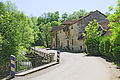 Oigny FR21 abbaye IMF2357.jpg