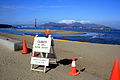 Oil spill in san francisc bay 1.jpg