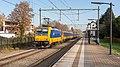 Oisterwijk NSR 186 114-16510-186 118 IC 1140 Den Haag HS (44200880870).jpg