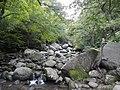 Oizumicho Nishiide, Hokuto, Yamanashi Prefecture 409-1501, Japan - panoramio (6).jpg