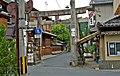 Oka dera(Temple) , 岡寺 - panoramio - z tanuki (2).jpg