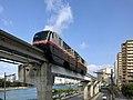 Okinawa Monorail 1103+1203 20200212.jpg
