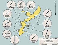 Battle Of Okinawa Wikipedia