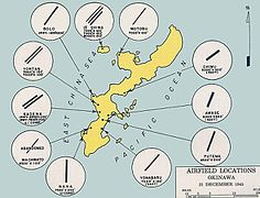 Battle of Okinawa - Wikipedia