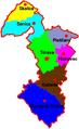 Okresy kraj Trnava Slovakia.png
