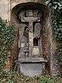 Olšanské hřbitovy, hřbitov I (03b).jpg